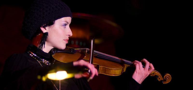 Sonja Firker